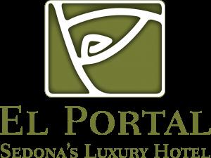 El Portal Logo-embossed-no phone