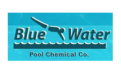clients_blueWater