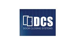 clients_dcs
