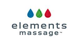 clients_elements