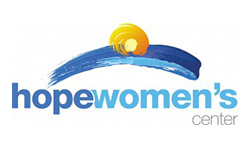 clients_hopeWomen