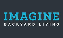 clients_imagineBackyard