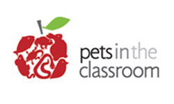 clients_petsClassroom
