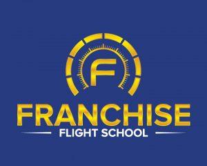 Franchise Flight School_logo-01