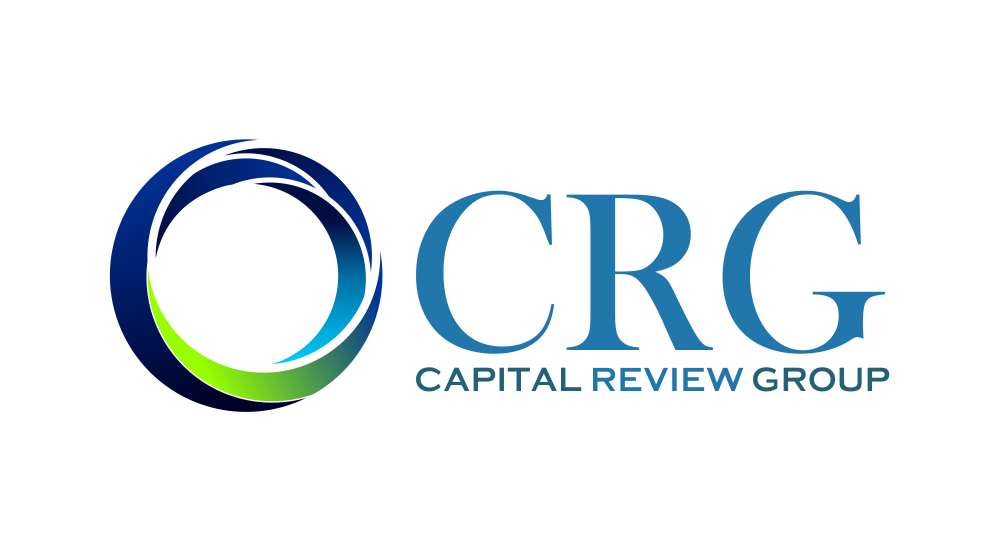 Capital Review Group Logo