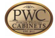 Premier Wholesale Cabinets (1)