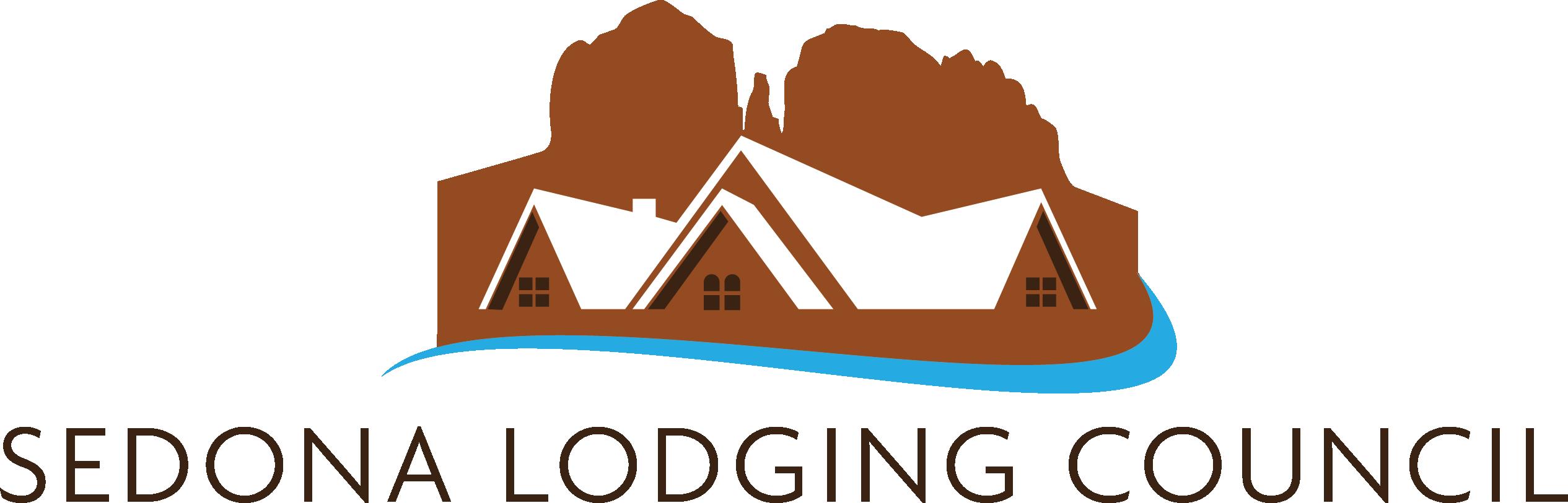 logo-SLC